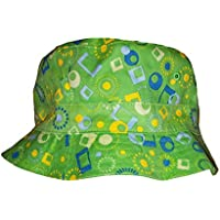 7d57d87287621 Best Beach Hats For Boys Reviews 2018 on Flipboard by redwoodreview