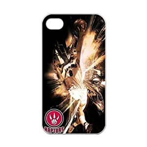 iphone covers fashion case Brand New Iphone 5c TPU Cover case cover for Toronto YoLR3FhH8z5 Raptors Fans -by Allthingsbasketball