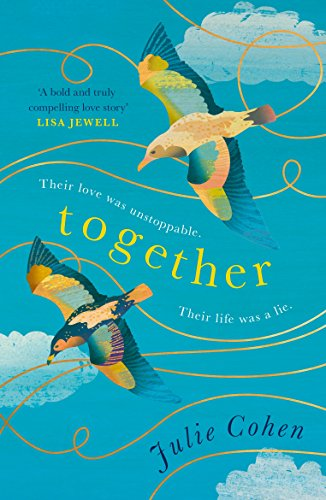 Together A Richard And Judy Book Club Summer Read 2018 Kindle