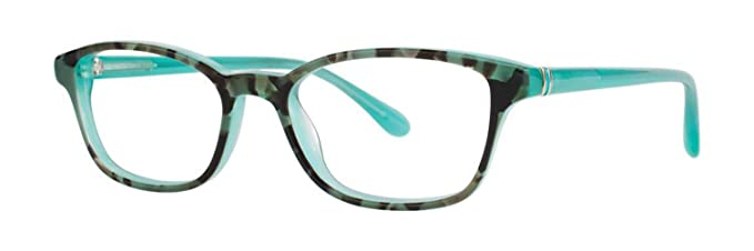 50721e8bbf Image Unavailable. Image not available for. Color  LILLY PULITZER Eyeglasses  ...