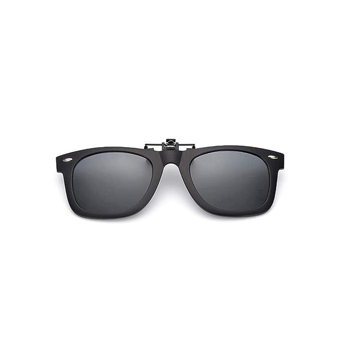 Gafas de sol deportivas, gafas de sol vintage, Polarized ...