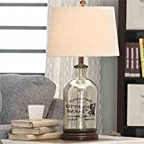 Royal-Creative Arts table lamp French the luxury fashion table lamp Mediterranean living room bedroom bedside lamp
