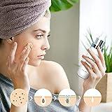 EnaSkin Dark Spot Corrector Remover for Face and