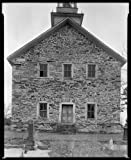 Photo: Grace, Lower Stone, Church, buildings, Faith, North Carolina, Architecture, 1938 1 . Size: 8x