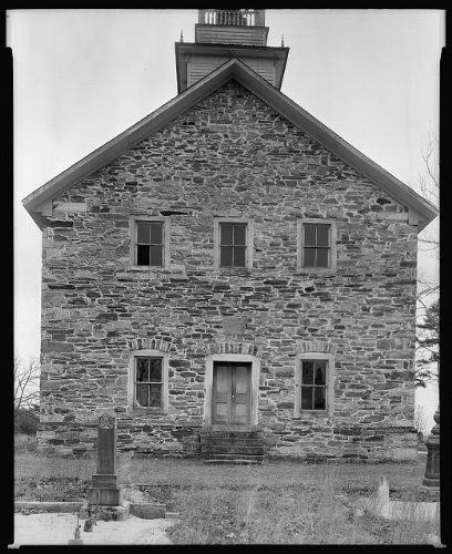 Photo: Grace, Lower Stone, Church, buildings, Faith, North Carolina, Architecture, 1938 1 . Size: 8x by Infinite Photographs