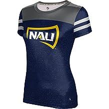 ProSphere Northern Arizona University Women's Shirt - Gameday