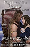 The Man of Her Dreams: Inspirational Viking Romance