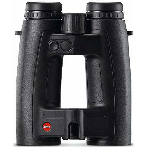 Binoculars & Telescopes Leitz Trinovid 8x20 Compact Replacement Rubber Eye Cup Elegant And Graceful