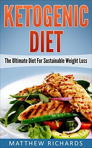 donald gage ketogenic diet
