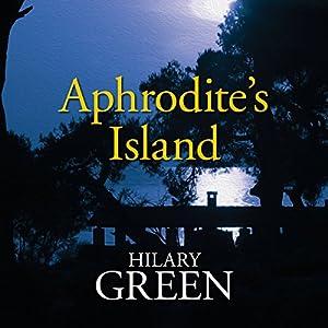 Aphrodite's Island Audiobook