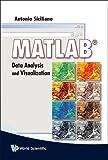 Matlab, Siciliano, 9812835547