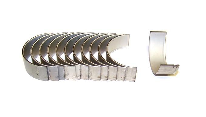 Rod DNJ ENGINE COMPONENTS RB3190.10 Bearing