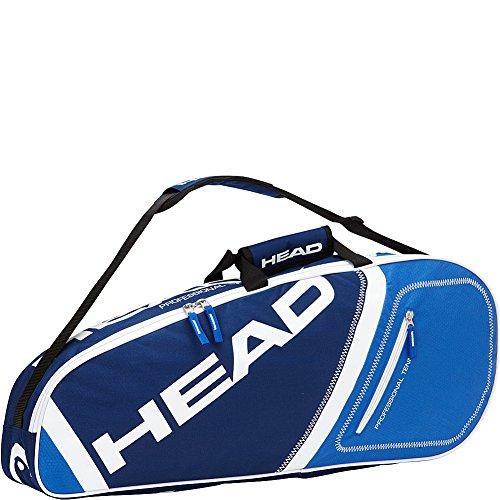 Head Core Pro 3R Racquet Bag