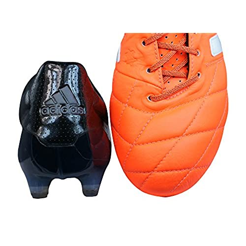 b4f904276fc33 80%OFF adidas Ace 15.1 FG / AG Pro Mens Soccer Boots / Cleats ...