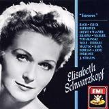 Elisabeth Schwarzkopf: Encores
