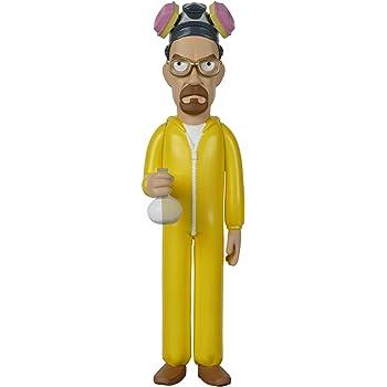 Seinfeld Kramer Figures Amazon Canada