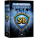 Shaw Brothers Collection