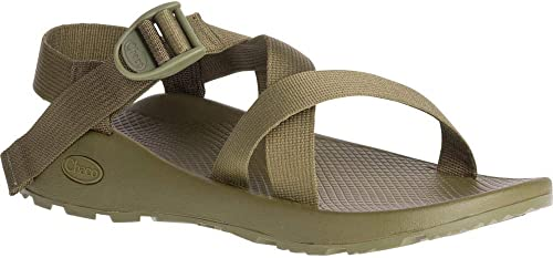 Chaco Mens Z1 Classic Athletic Sandal