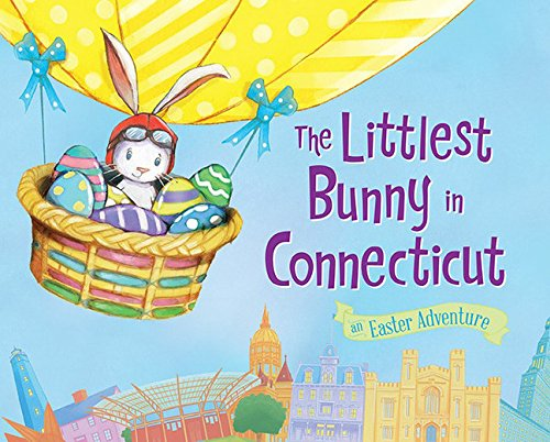 the-littlest-bunny-in-connecticut-an-easter-adventure