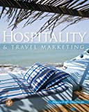 img - for Hospitality and Travel Marketing (Travel and Tourism) book / textbook / text book