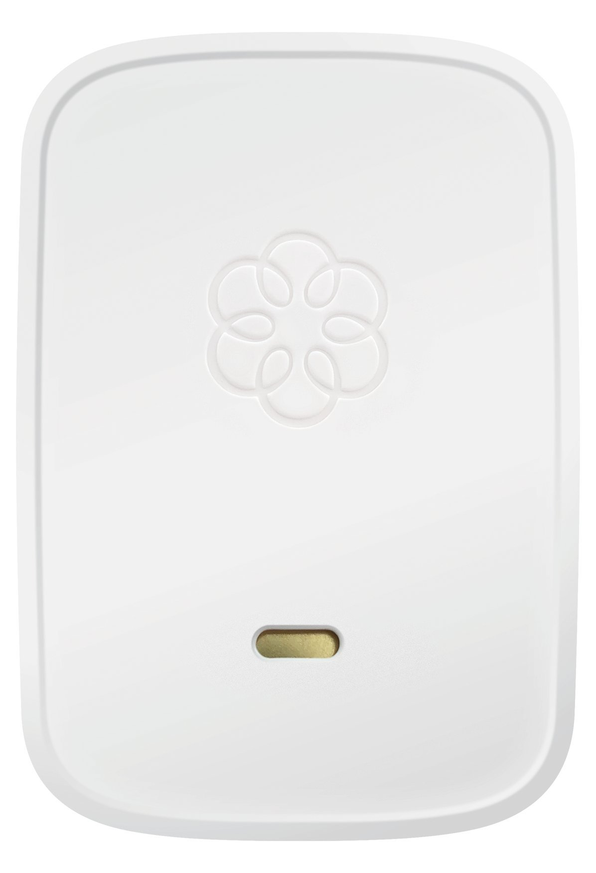 Ooma Home Siren