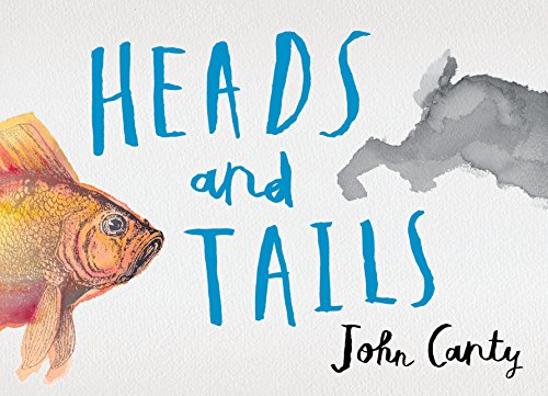 Heads and Tails (John Head)