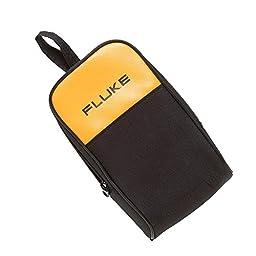 Fluke SOFT CASE FOR FLUKE-25/27/8025A Product ID: C25