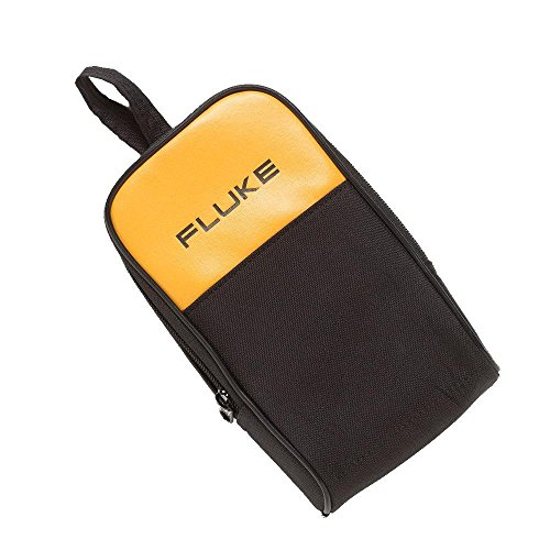 Fluke SOFT CASE FOR FLUKE-25/27/8025A Product ID: C25