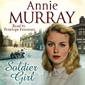 Soldier Girl | Annie Murray