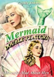 Miranda & Mad About Men - Mermaid Double Feature