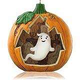 1 X Happy Halloween! - 2014 Hallmark Keepsake Ornament