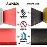 Ampulla GWP01S Super Thick Waterproof Garage Wall