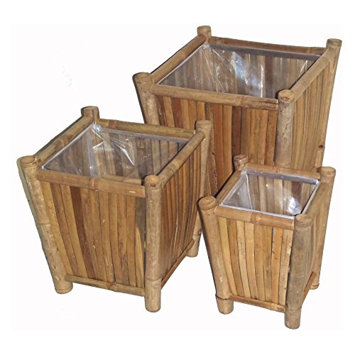 bamboo-54-6202-3-piece-bamboo-square-planter-set