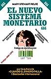 Nuevo Sistema Monetario, Stewart Relfe, 8472288145