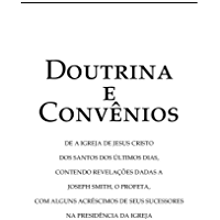 Doutrina e Convênios