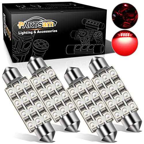 Kenworth Led Interior Lights