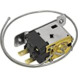 UAC Automotive Replacement Engine Thermostats