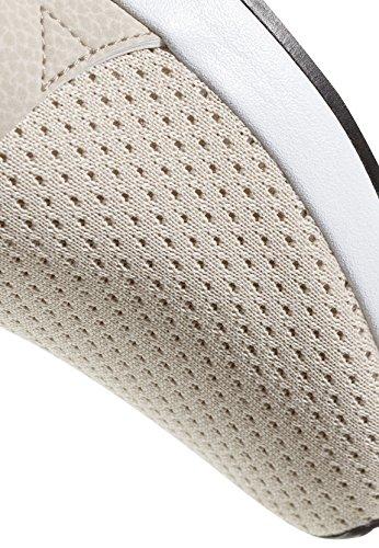 plr Cartra Adidas marcla Ftwbla Multicolore Da Fitness X 000 Scarpe Uomo aqq65