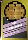 VLSI Technology, , 0070626863