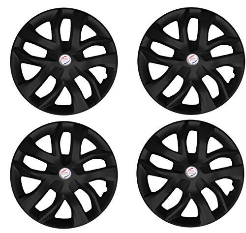 autopearl car wheel cover cap for maruti suzuki alto 10 black Maruti Suzuki Alto K10 autopearl car wheel cover cap for maruti suzuki alto 10 black amazon in car motorbike