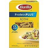 Barilla ProteinPlus Multigrain Pasta, Rotini, 14.5 Ounce