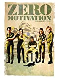 Zero Motivation (English Subtitled)