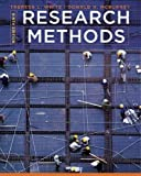 Research Methods 9th Edition