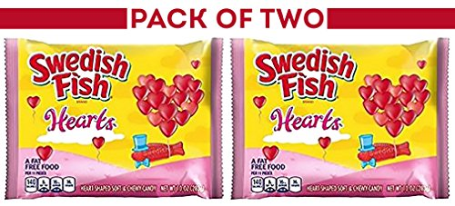swedish-fish-valentines-hearts-pack-of-2-10-ounce-bags