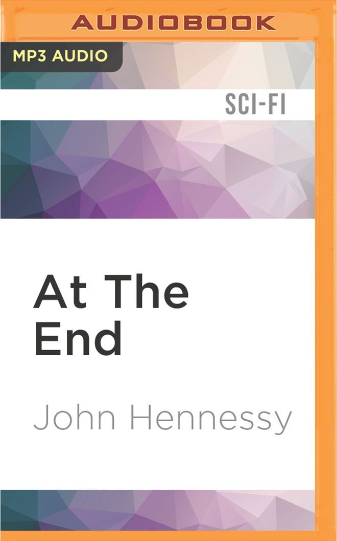 At The End pdf