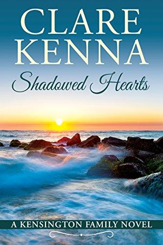 shadowed-hearts-kensington-family-novels-book-3