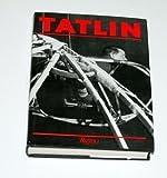 Tatlin, , 0847808270