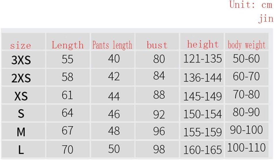 DERTL Utilis/é pour Les Fans de James Harden Houston # 13 Rockets Maillots de Basketball Adultes Ados Sportswear Gilets de Chemise Top Shorts d/ét/é Ensembles Hommes T-Shirts
