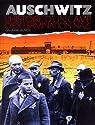 Auschwitz : L'Histoire d'un camp d'extermination nazi par Lawton