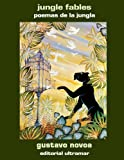 img - for Gustavo Novoa - Jungle Fables book / textbook / text book